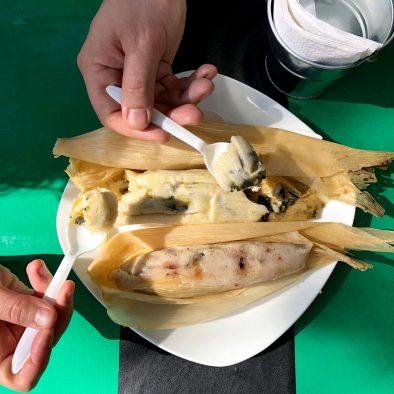 tamales_emi