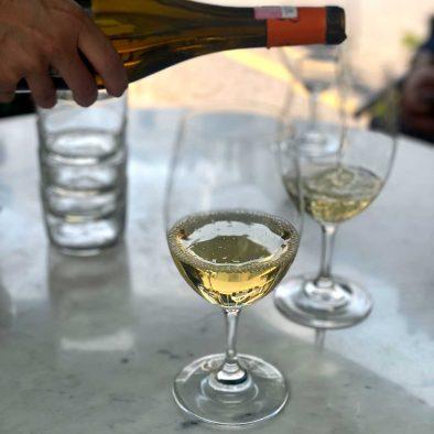 natural_wine_01