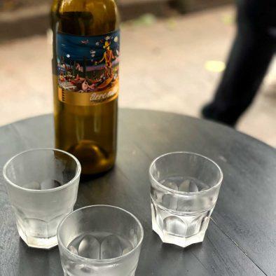 natural_wine_04