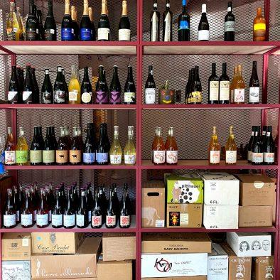 natural_wine_07