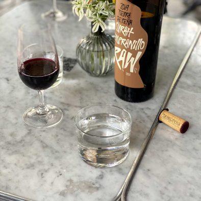 natural_wine_10